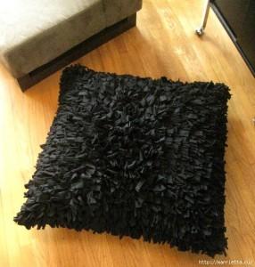 almohadon-decorado