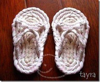 zapatillas-trapillo