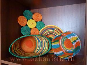 cestos-trapillo-y-cuerda