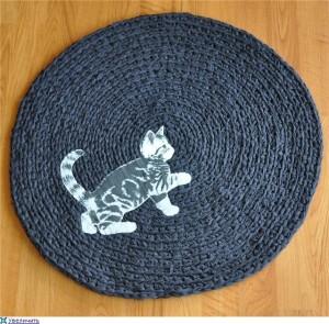 alfombra-decorada-2