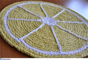alfombra-decorada-5