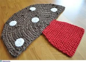 alfombra-decorada-7