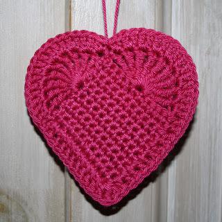 corazon-ganchillo-2