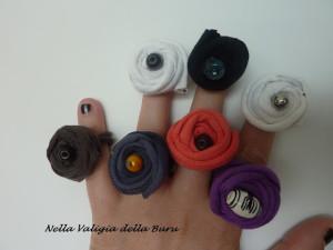 anillos-de-trapillo-2