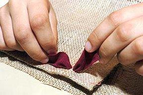 alfombra-trapillo-arpillera