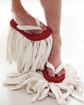 zapatillas-para-el-aseo