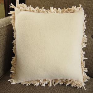 almohadon-flecos-3