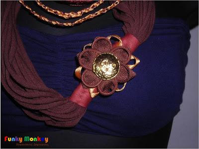 collar-trapillo