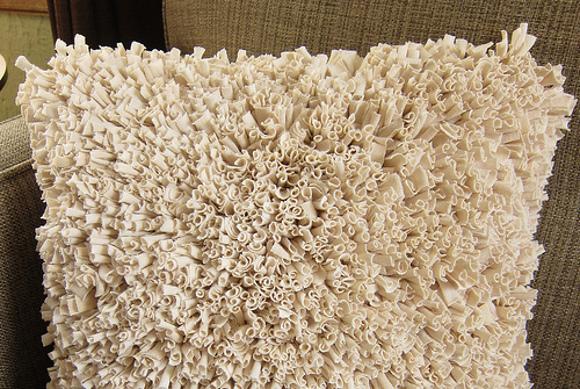 Totora almohadones el blog de - Como hacer almohadones ...