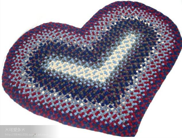 alfombra-trenzas-2
