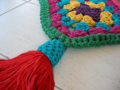 alfombra-ganchillo-2