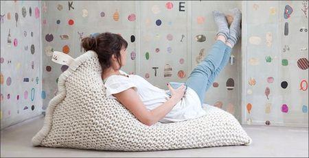 almohadon-ganchillo