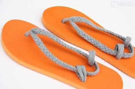 renovar-sandalias