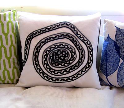 decorar-almohadon-1