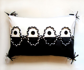 decorar-almohadon-2