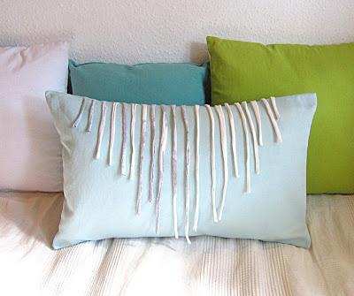 decorar-almohadon-3