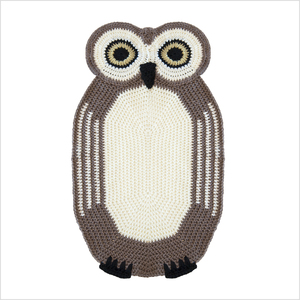 coruja-alfombra