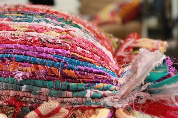 almohadon-tela-reciclada