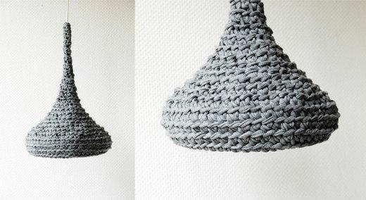 lampara-ganchillo