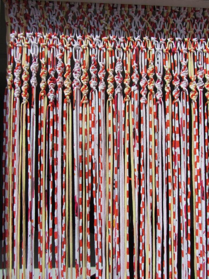 cortina-macrame-2