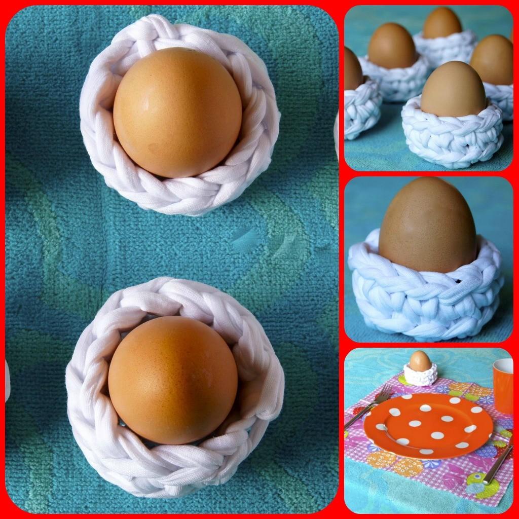 cobertor-huevos