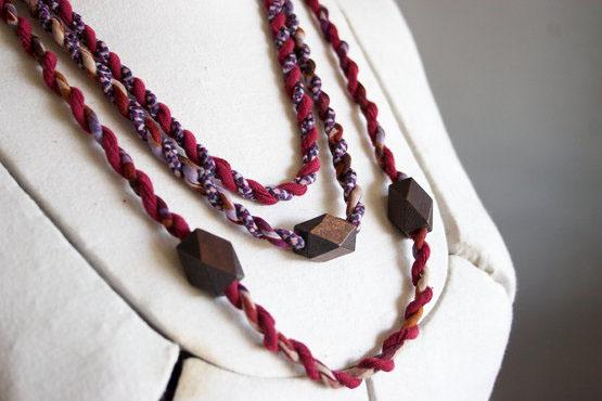collar-tela-reciclada-4