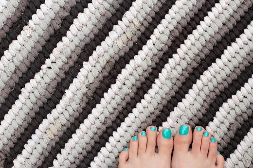 Shimi el blog de p gina 20 for Como hacer alfombras en bordado chino