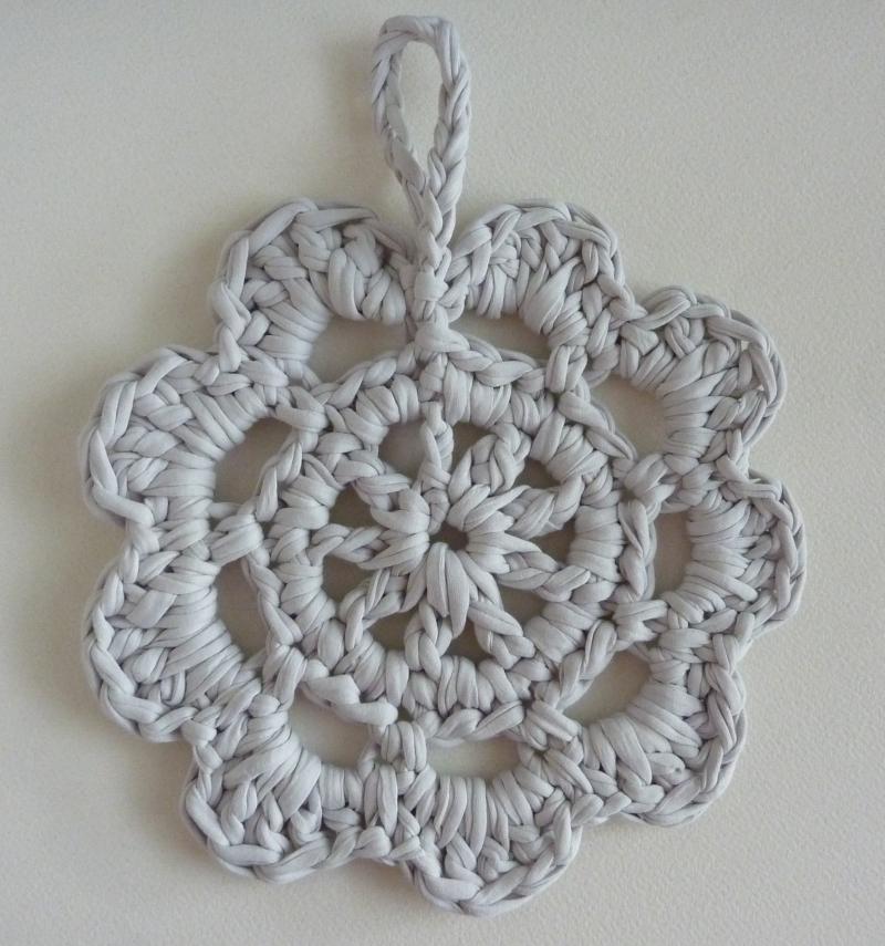 agarradera-crochet