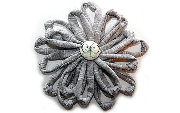 flor-trapillo