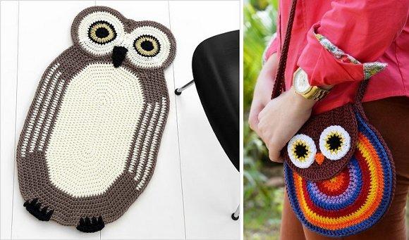 lechuza-crochet-patron