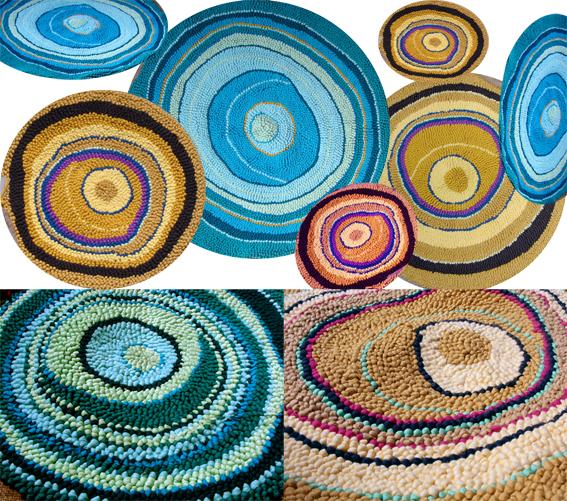 alfombras-tela-reciclada