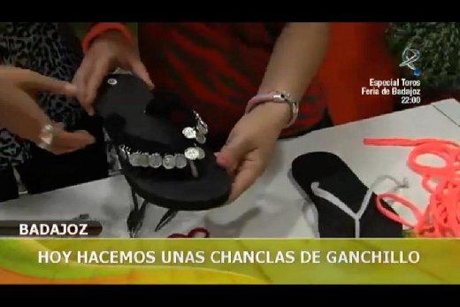 tutorial-chanclas-trapillo