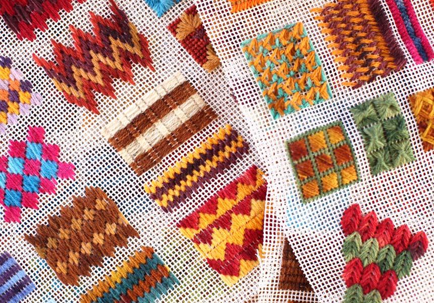 Comprar rejilla para alfombras idea de la imagen de inicio for Tapicerias castano