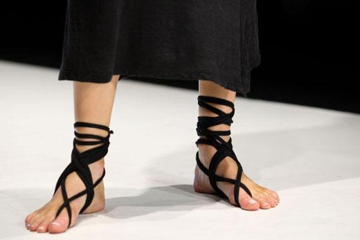 moda-trapillo