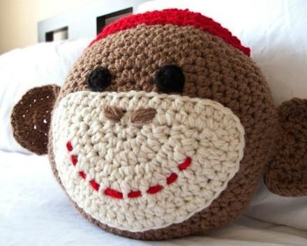 almohadon-mono