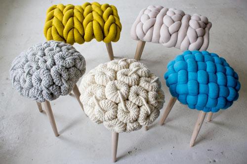 sillas-tejidas