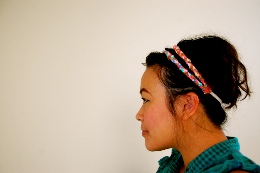 accesorios,cabello,2