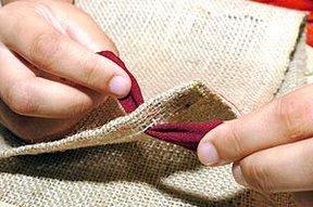 alfombra-flecos-2