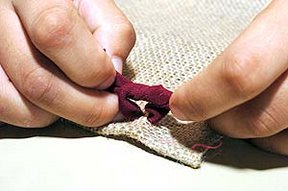 alfombra-flecos-5