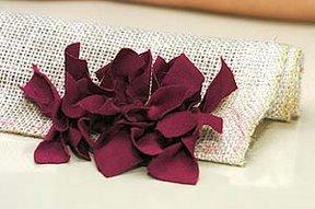 alfombra-flecos-7