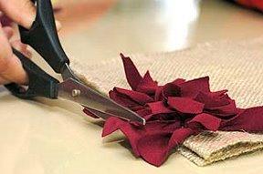 alfombra-flecos-8