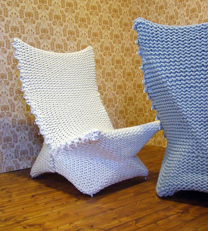 sofa-tejido