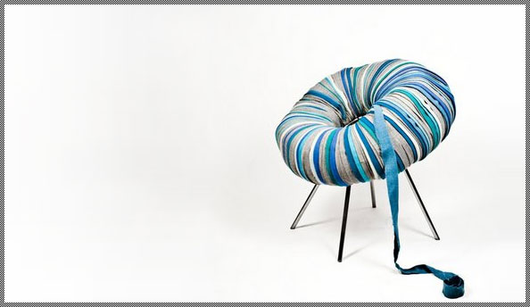 camilla-halvorsen_drops-chairs