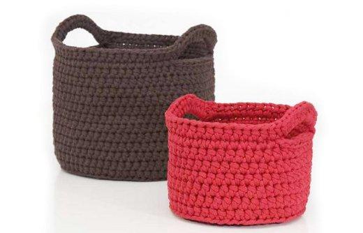 esquemas-cestas