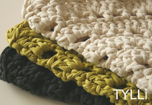 tejido-trapillo