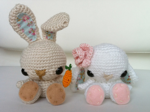 patron-crochet-amigurumi-1