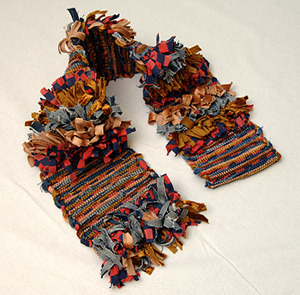 bufanda-tela