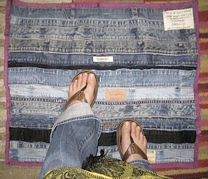 reciclar-jeans-3