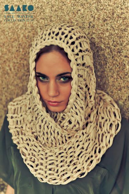 collares-bufanda