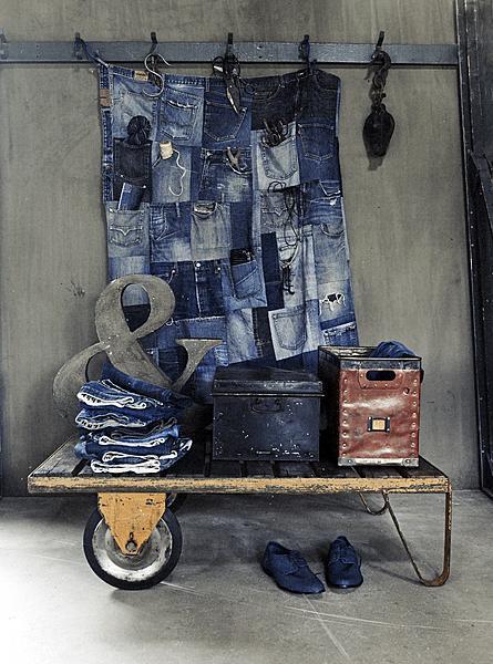 cortina-jean